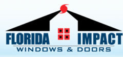 Florida Impact Windows and Doors